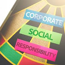 The time is now for business to uplift society