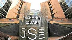 OPINION: JSE contributes to unemployment by gatekeeping industry against entry of black business