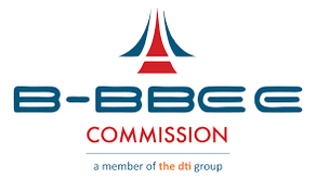 B-BBEE COMMISSION – MEDIA RELEASE