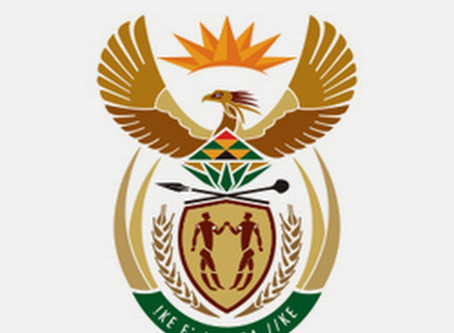 Government allocates funds to reduce youth unemployment