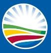DoE: Officials must start implicating their political handlers – DA KZN