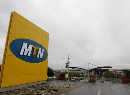 MTN Zakhele Futhi averts cashflow crisis with R15m funding