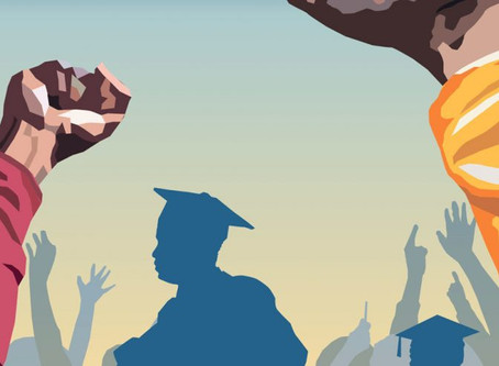 Young people need a bailout: Cancel student debt held by national banks