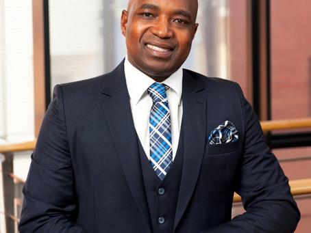 Redefine scoops Stanlib exec Ntobeko Nyawo as its new CFO