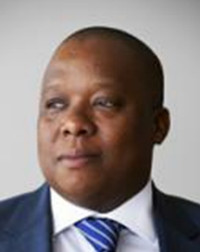 Massmart appoints Sandile Lukhule as company secretary