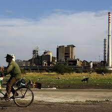 Sibanye cuts billions of rand in debt from Lonmin's failed BEE structures