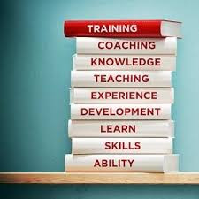 How to make skills development work for your business