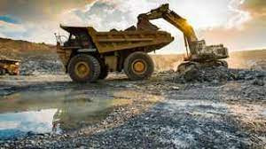 Legal bid to review Mining Charter