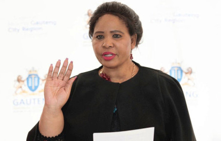 E-government MEC pushes for youth skills boost