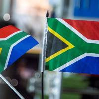 ANALYSIS: SOUTH AFRICA AT 25, WHAT DOES THE FUTURE HOLD?