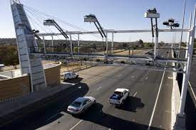 Sanral 'unable' to comment on dodgy R40m payments by e-tolls collection company