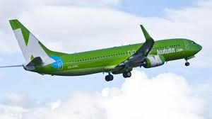 Comair closer to take-off as creditors adopt business rescue plan