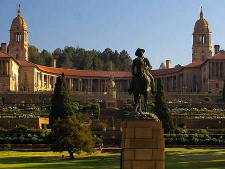 Draft tax amendments disturb narrative SA Govt. will lend kindly ear to B4SA's reform agenda