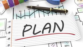 DEVELOPMENT OF E.E PLAN & HOW TO COMPLETE E.E.A REPORTS