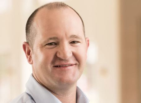 Dimension Data sells The Campus, unveils significant shake-up