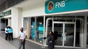FNB Xero Programme for Accounting Practices to capacitate small black-owned accounting practices
