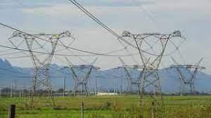 SA power generation safe despite transition to green tech − analysts