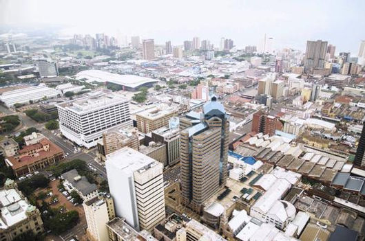 New property developments to boost investment in eThekwini