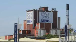Nestle partners with Youth Employment Scheme to help SA youth get jobs