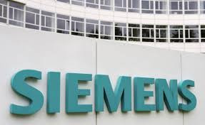 Siemens challenges businesses to uplift South African Societies