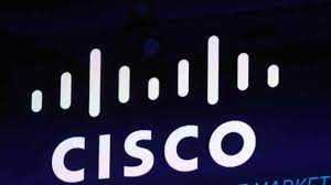 Makwa IT is first black-owned firm to get Cisco gold partner status in SA