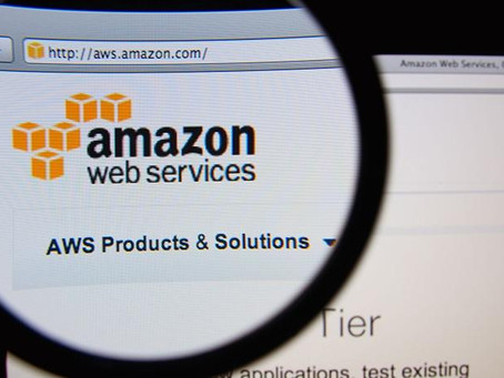 AWS opens applications for Equity Equivalent Investment Programme