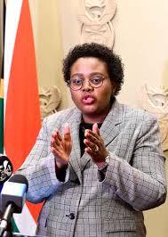 AfriForum, Solidarity nurse bruises after another major court defeat