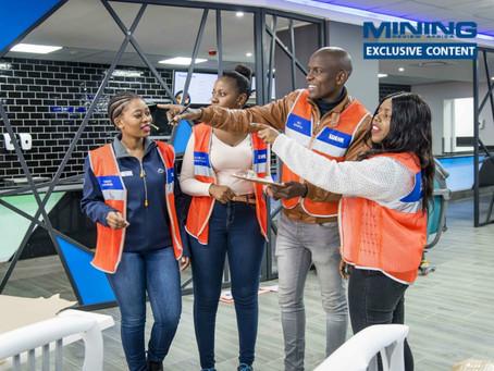 Weir Minerals Africa celebrates empowerment transaction