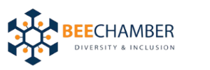 'B-BBEE ENTERPRISE & SUPPLIER DEVELOPMENT WEBINAR'