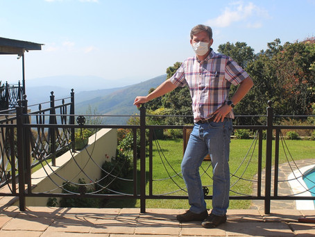 Magoebaskloof Hotel does not qualify for help due to B-BBEE