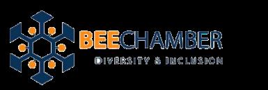 B-BBEE PROCUREMENT, Enterprise, Supplier Development & S.E.D Scorecard Training : 23 & 24 March 2021