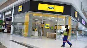 Case of ex-staff accusing MTN of swindling them in R24bn BEE share scheme removed from court