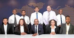 Mianzo launches R100m SME fund