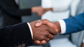 BEE DEAL-MAKING BECOMES SPECIALIST M&A SECTOR