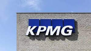 KPMG in deal to speed up industry transformation