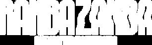 RAMBAZAMBA logo white.png