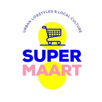 SUPER MAART 25.-26.09.2021