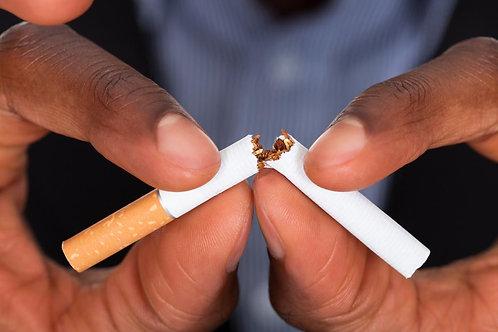 Quit Sticks (Natural Stop Smoking Aid)