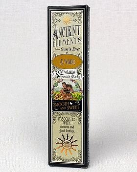 amber-incense.jpg