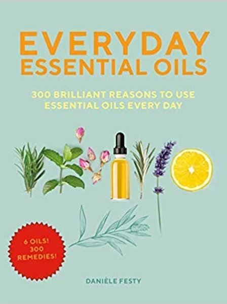 Everyday Essential Oil