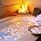 Thumbnail: Restful Nights Bath Soak
