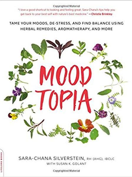 MoodTopia