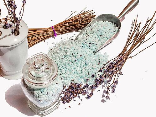 PMS Support Bath Salt
