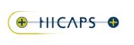 hicaps-e1435465890340.png