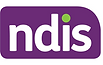 ndis-small.png
