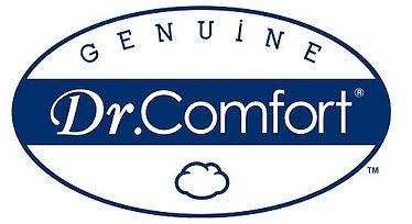 drcomfort_logo.jpg