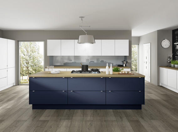 Kitchens_GADDESBY_Sodermalm_IndigoBlue_A