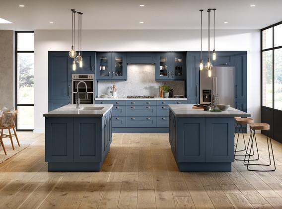 Kitchens_GADDESBY_Wynwood_ParisianBlueAs