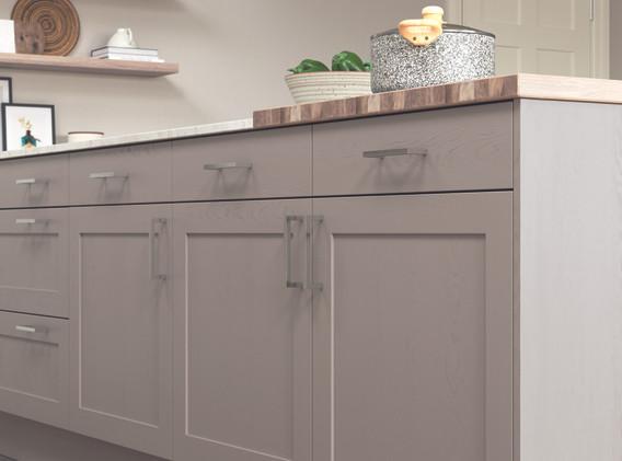 Kitchens_GADDESBY_Thornham_Porcelain_Cas