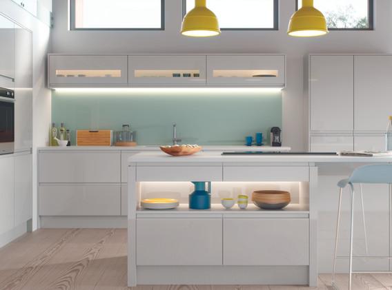 Kitchens_GADDESBY_BreraGloss_LightGrey_C